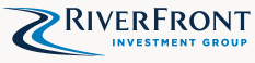 Riverfront Investment Group