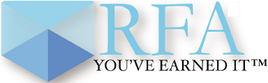 Retirement Funding Advisors