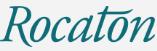 Rocaton Investment Advisors