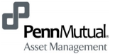 Penn Mutual Asset Management