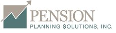 Pension Planning Solutions