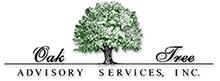 Oak Tree Advisory Services