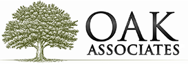 Oak Associates