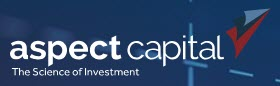 Aspect Capital Limited