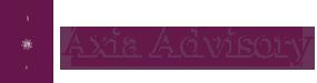 Axia Advisory Corp