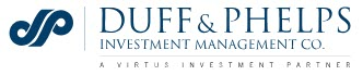 Duff & Phelps Investment Management Co.