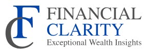 Financial Clarity