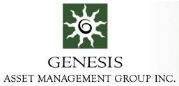 Genesis Asset Management Group