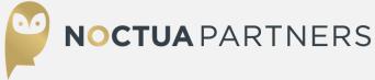 Noctua International WMG