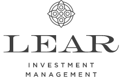 Lear Investment Management