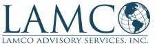 Lamco Advisory Services