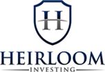 Heirloom Investment Management