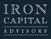 Iron Capital Advisors