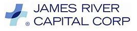 James River Capital Corp