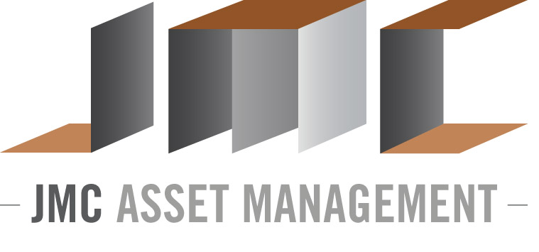 JMC Asset Management