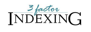 3 Factor Indexing