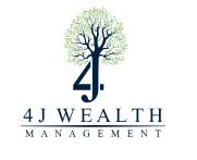 4J Wealth Management