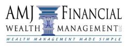 AMJ Financial Wealth Management