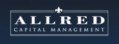 Allred Capital Management