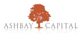 Ashbay Capital