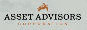 Asset Advisors