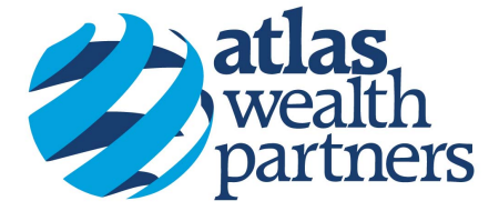 Atlas Wealth Partners