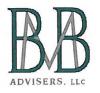 BMB Advisers