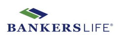 Bankers Life Advisory Services