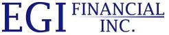 EGI Financial