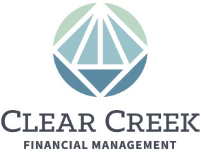 Clear Creek Financial Management