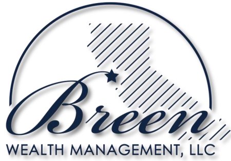 Breen Wealth Management