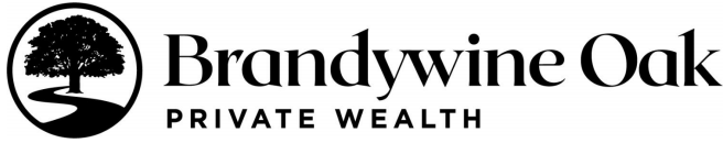 Brandywine Oak Private Wealth