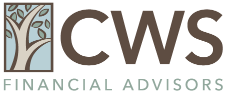 CWS Financial Advisors