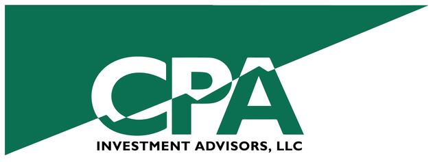 CPA Investment Advisors