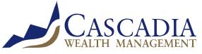 Cascadia Advisory Services