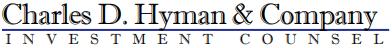 Charles D. Hyman & Company
