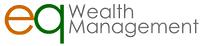 EQ Wealth Management