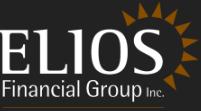 Elios Financial Group
