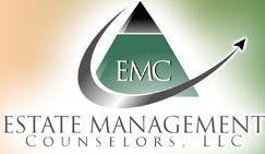 Estate Management Counselors