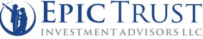 Epic Trust Investment Advisors