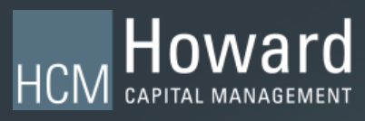 Howard Capital Management
