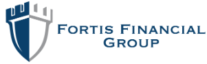 Fortis Capital Management