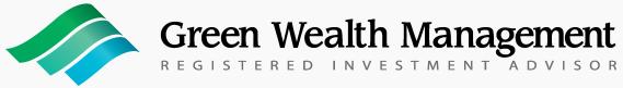 Green Wealth Management