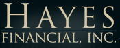Hayes Financial