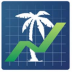 Investment Management Hawaii