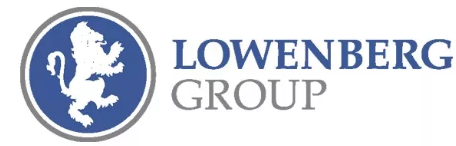 Lowenberg Group