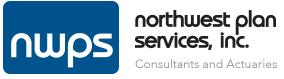 Northwest Investment Consulting