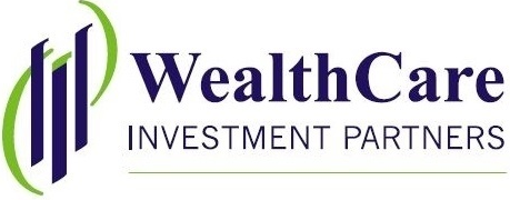 Wealthcare Investment Partners