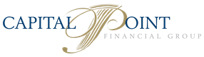 Capital Point Financial Group