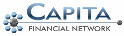 Capita Financial Network